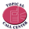 TopicalCallCenter.323150327